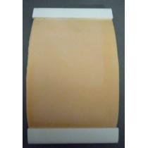 Skin Pad, Suture Pad, Multi-layer