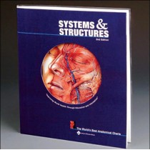 Systems & Structures Chart Book