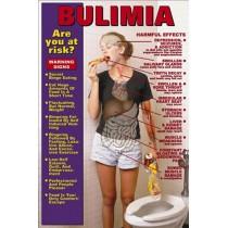 Bulimia Chart
