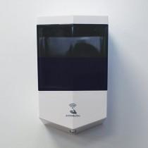Automatic 600ml Liquid Soap/Sanitiser Dispenser