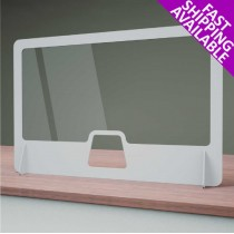 Freestanding Screen Guard