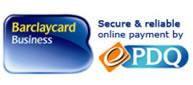 epdq online payments