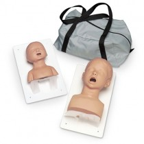 Airway Management Trainer Child Paediatric