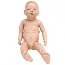 Paediatric Hospital Training Doll