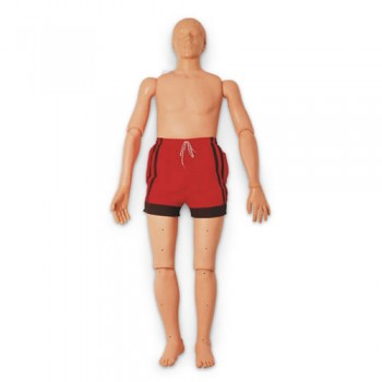 Water Rescue Manikin Adult