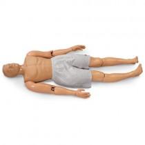 105kg Large Body Rescue Randy