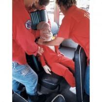 Rescue Training Manikin Adolescent