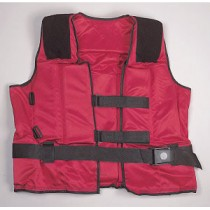 Training Vests 50 lbs (large)
