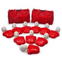 CPR Manikin Basic Buddy Manikin 10-Pack
