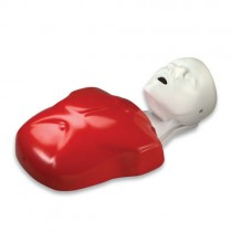 CPR Manikin Basic Buddy Single Manikin